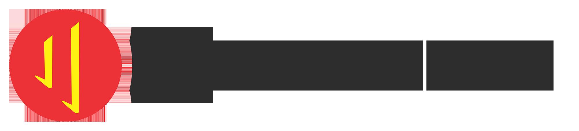 PT Daebaek